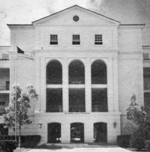 1953b
