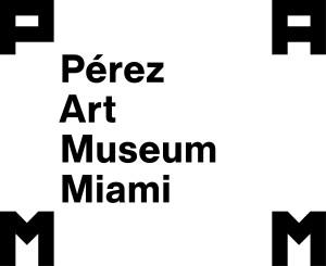PAMM-lockup-logo