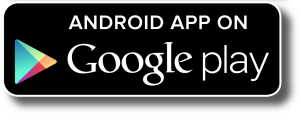 droid_badge
