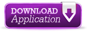 Download_Application_Button