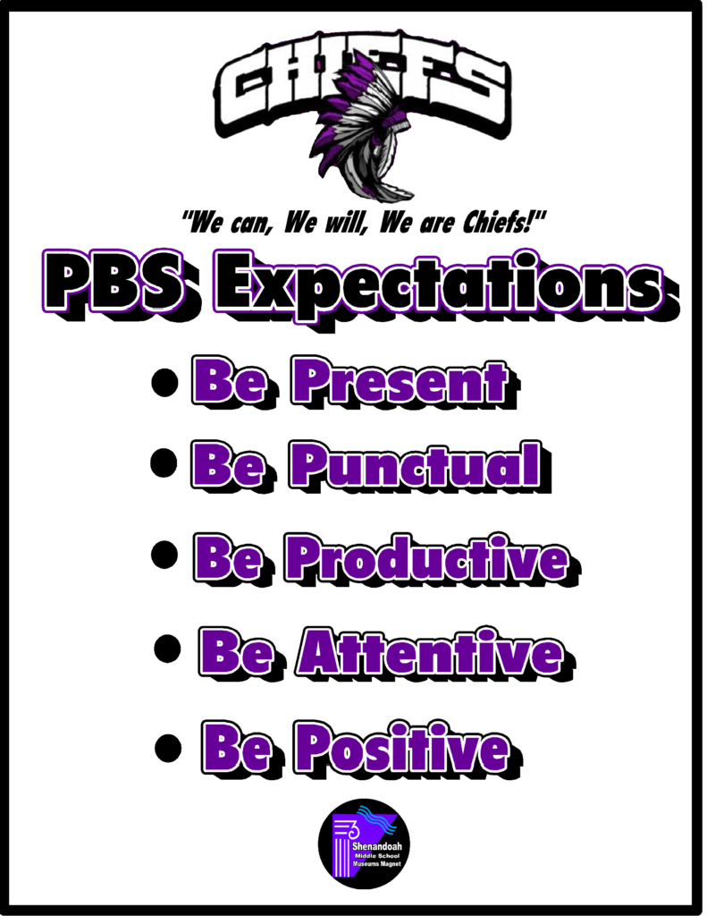 PBS New Poster 2016-17