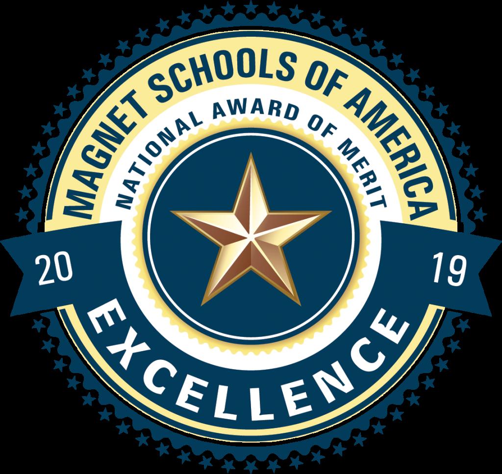 MSA-AWARD-EXCELLENCE 2019
